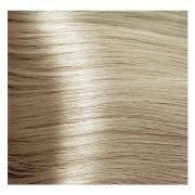 913 S ультра-светлый бежевый блонд экст.женьш и рис. протеинами 100 мл