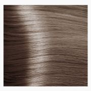 """7.11 блондин интенсивный пепельный крем-краска для волос с кератином """"Magic Keratin"""" 100 мл"""