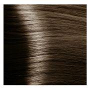 """7.23 блондин бежевый перламутровый крем-краска для волос с кератином """"Magic Keratin"""" 100 мл"""