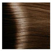 """7.32 блондин палисандр крем-краска для волос с кератином """"Magic Keratin"""" 100 мл"""