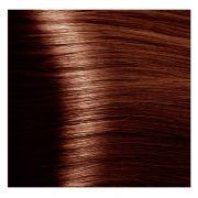 """7.4 блондин медный крем-краска для волос с кератином """"Magic Keratin"""" 100 мл"""