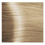 """9.0 очень светлый блондин крем-краска для волос с кератином """"Magic Keratin"""" 100 мл"""