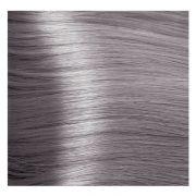 """9.11 очень светлый блондин интенсивный пепельный крем-краска для волос с кератином """"Magic Keratin"""" 100 мл"""