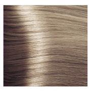 """9.31 очень светлый блондин бежевый крем-краска для волос с кератином """"Magic Keratin"""" 100 мл"""