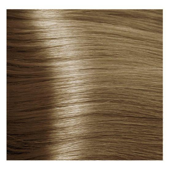 """9.32 очень светлый блондин палисандр крем-краска для волос с кератином """"Magic Keratin"""" 100 мл"""