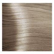 """10.1 платиновый блондин пепельный крем-краска для волос с кератином """"Magic Keratin"""" 100 мл"""