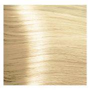 """900 крем-краска для волос с кератином """"Magic Keratin"""" 100 мл"""