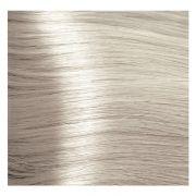 """901 крем-краска для волос с кератином """"Magic Keratin"""" 100 мл"""