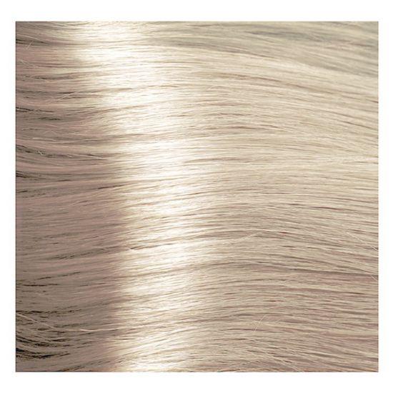 """902 крем-краска для волос с кератином """"Magic Keratin"""" 100 мл"""