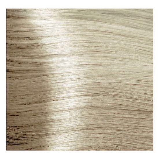 """908 крем-краска для волос с кератином """"Magic Keratin"""" 100 мл"""