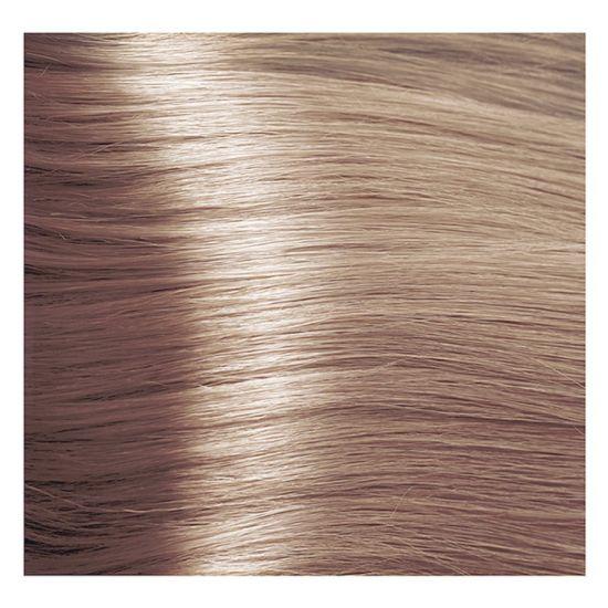 923 S ультра-светлый перламутровый блонд экст.женьш и рис. протеинами 100 мл