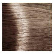 Краска для волос 6.31 S темный бежевый блонд экст.женьш и рис. протеинами 100 мл