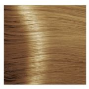 Краска для волос 8.3 S светлый золотой блонд экст.женьш и рис. протеинами 100 мл