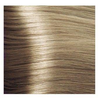 9.13 S очень светлый бежевый блонд экст.женьш и рис. протеинами 100 мл
