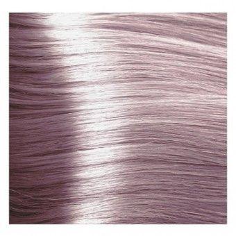 9.26 S очень светлый розовый блонд экст.женьш и рис. протеинами 100 мл