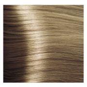 Краска для волос 8.13 S светлый бежевый блонд экст.женьш и рис. протеинами 100 мл