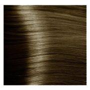 """8.00 светлый блондин интенсивный крем-краска для волос с кератином """"Magic Keratin"""" 100 мл"""