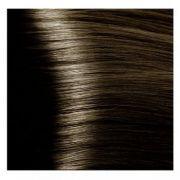 """6.00  темный блонд интенсивный крем-краска для волос с кератином """"Magic Keratin"""" 100 мл"""