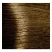 """7.88 блондин индийский чай крем-краска для волос с кератином """"Magic Keratin"""" 100 мл"""