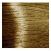 """9.00 очень светлый блондин интенсивный крем-краска для волос с кератином """"Magic Keratin"""" 100 мл"""
