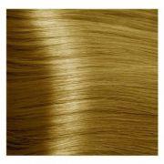 """9.8 очень светлый блондин корица крем-краска для волос с кератином """"Magic Keratin"""" 100 мл"""