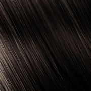 ЛЕПОТА 2 Экстра темно-коричневый натуральный 60 мл. Краска для волос