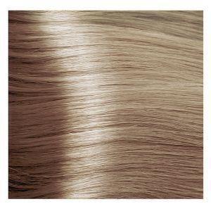 """8.0 светлый блондин крем-краска для волос с кератином """"Magic Keratin"""" 100 мл"""