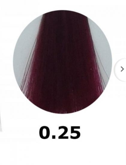 0.25 кармин фиолетовый 80 мл BY FAMA