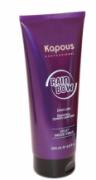 Краситель прямого действия Фиолетовый 200 мл Капус