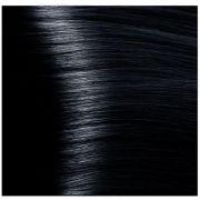 1.10 S иссиня-черный c экст.женьш и рис. пртеинами 100 мл
