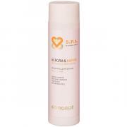 Шампунь для волос «Нероли&Карите» питание и мягкость 250 мл CONCEPT