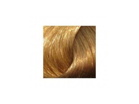 9.37 Светло-песочный блондин 60 мл PERMANENT color cream CONCEPT