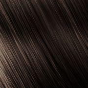 ЛЕПОТА 3 Темно-коричневый натуральный 60 мл. Краска для волос