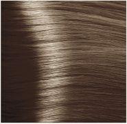 """7.0 блондин крем-краска для волос с кератином """"Magic Keratin"""" 100 мл"""