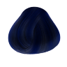 3.8 Темный жемчуг 60 мл PERMANENT color cream CONCEPT
