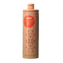 #5-2 prof.cehko Специальный шампунь для обьема 1000 мл/Special shampoo volume