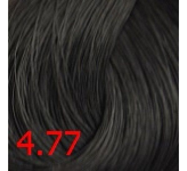 4.77  Глубокий Темно-коричневый 60 мл CONCEPT PROFY TOUCH