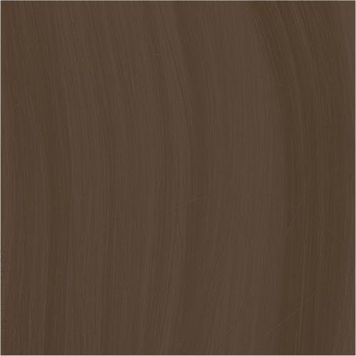 ЛЪПОТА Гжель 4.0 средний шатен натуральный. Краска-уход для волос с меланином 60 мл