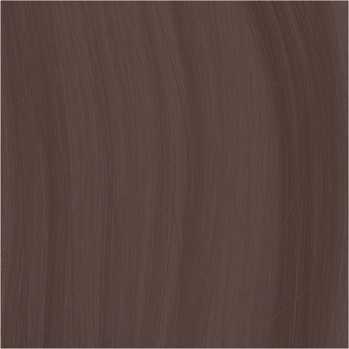 ЛЪПОТА Гжель 4.03 средний шатен натуральный золотистый. Краска-уход для волос с меланином 60 мл