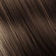 ЛЕПОТА 4 Средне-коричневый натуральный 60 мл. Краска для волос