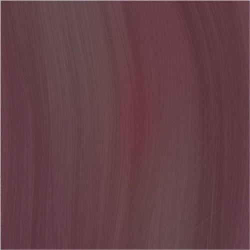 ЛЪПОТА Гжель 4.546 средний шатен махагоновый. Краска-уход с меланином