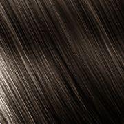 ЛЕПОТА 4.78 Средне-коричневый шоколадный сандре 60 мл. Краска для волос