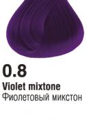 08 Микстон Фиолетовый 60 мл CONCEPT