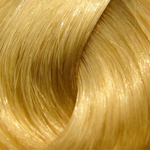 10.0 Очень светлый блондин  60 мл CONCEPT SOFT TOUCH