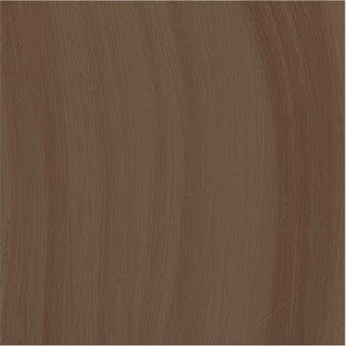 ЛЪПОТА Гжель 5.0 светлый шатен натуральный. Краска-уход для волос с меланином 60 мл
