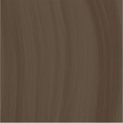 ЛЪПОТА Гжель 5.00 светлый шатен интенсивный натуральный. Краска-уход для волос с меланином 60 мл