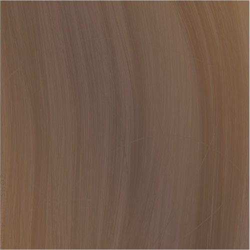 ЛЪПОТА Гжель 5.034 светлый шатен натуральный золотистый медный. Краска-уход для волос с меланином 60 мл