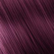 ЛЕПОТА 5.20 Светло-коричневый фиолетовый интенсивный 60 мл. Краска для волос