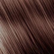 ЛЕПОТА 5.3 Светло-коричневый золотистый 60 мл. Краска для волос