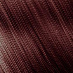 ЛЕПОТА 5.4 Светло-коричневый медный 60 мл. Краска для волос